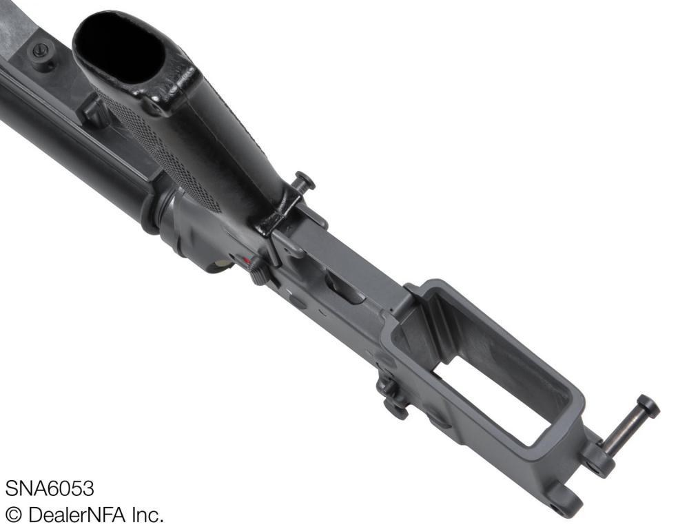 SNA6053_LaFrance_Specialties_M16K - 005@2x.jpg