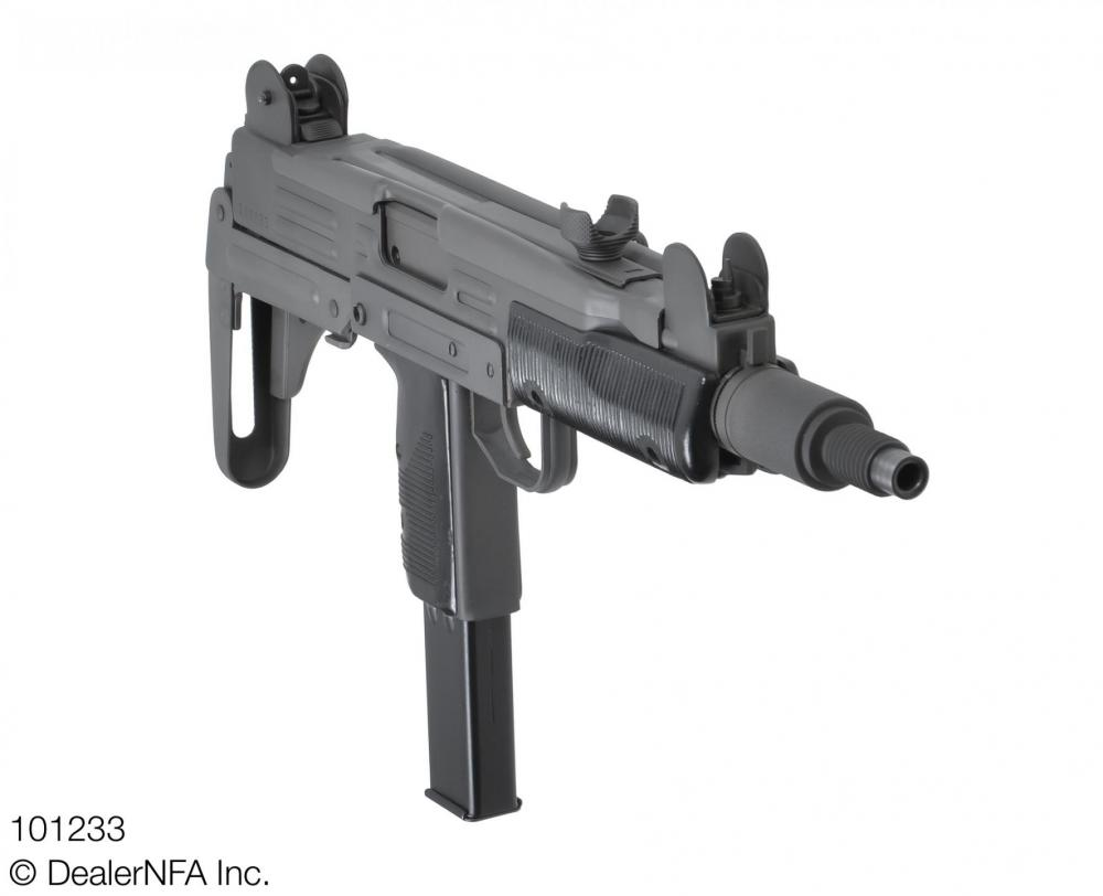 101233_Group_Industries_Vector_UZI_HR4332 - 003@2x.jpg