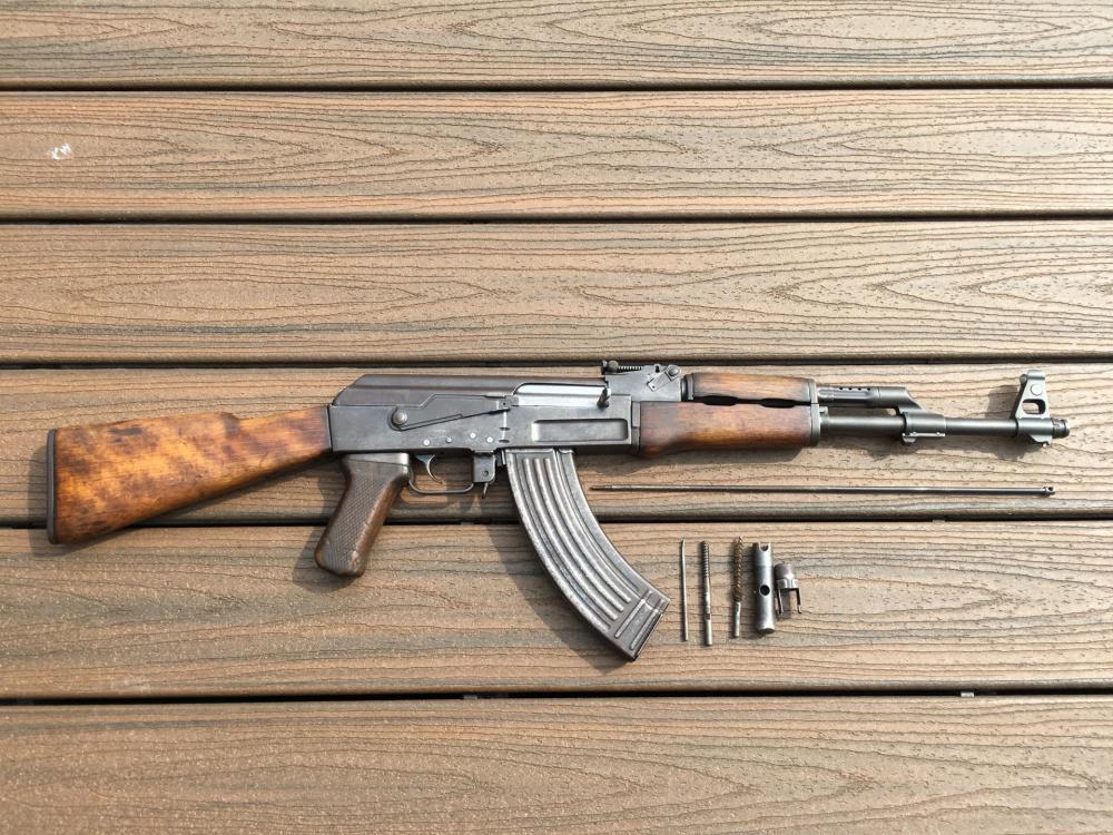 AK 1.jpg