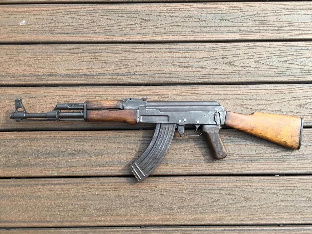 AK 2.jpg