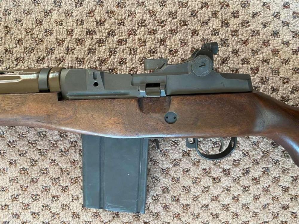 M14 (4).jpg