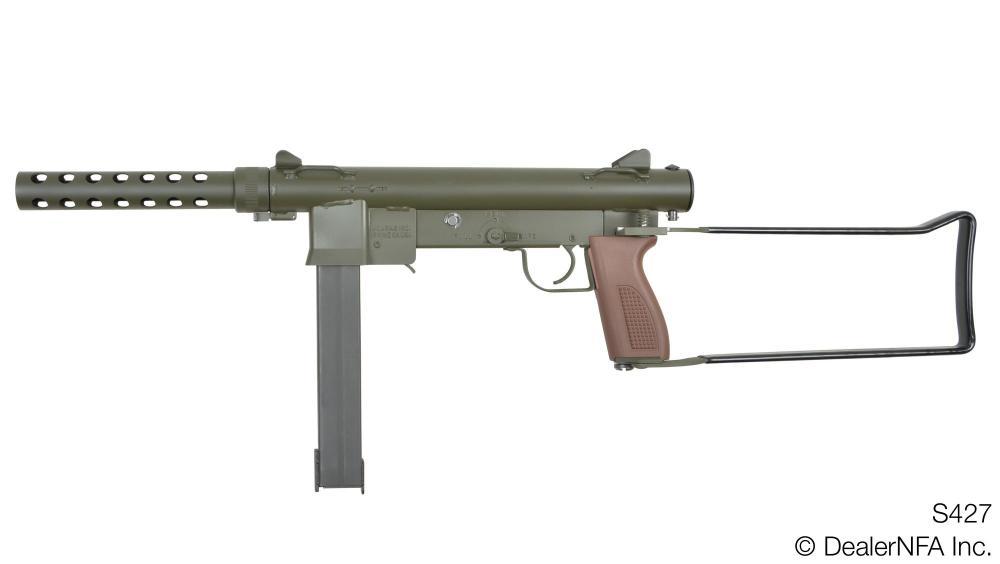 S427_MK_Arms_MK760 - 002@2x.jpg