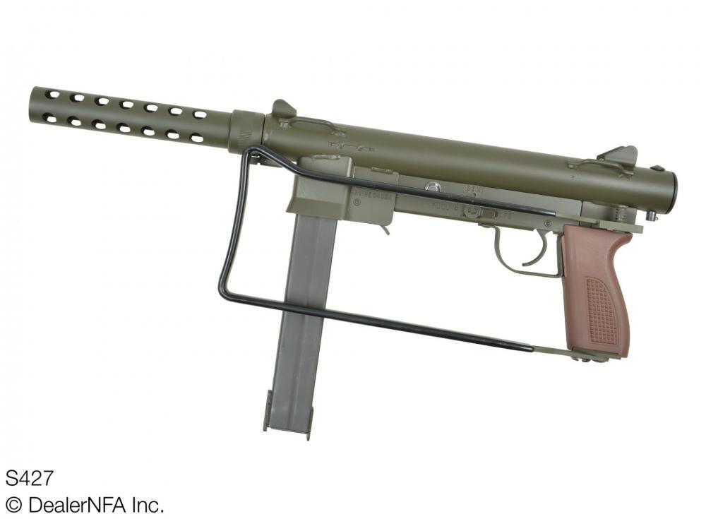 S427_MK_Arms_MK760 - 004@2x.jpg