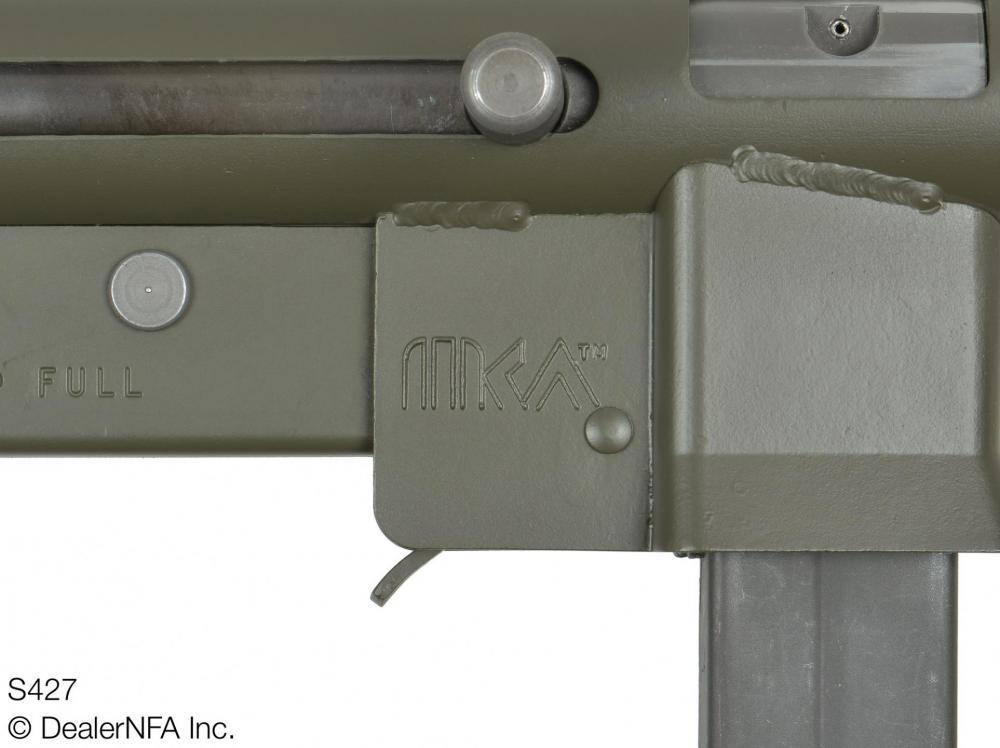S427_MK_Arms_MK760 - 005@2x.jpg