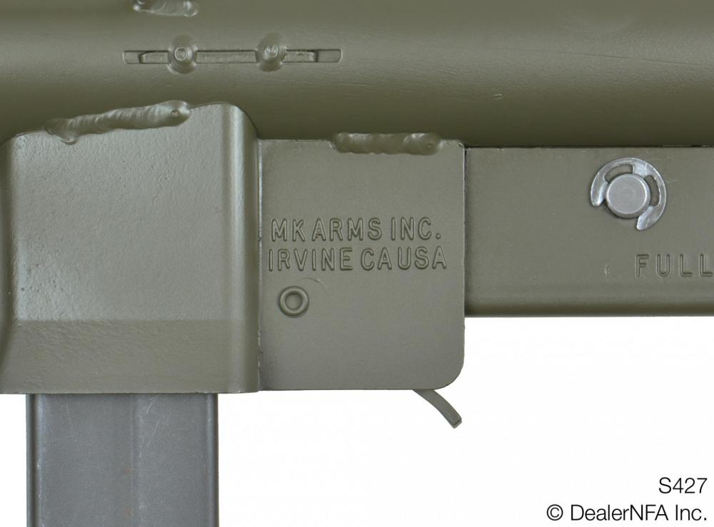 S427_MK_Arms_MK760 - 007@2x.jpg