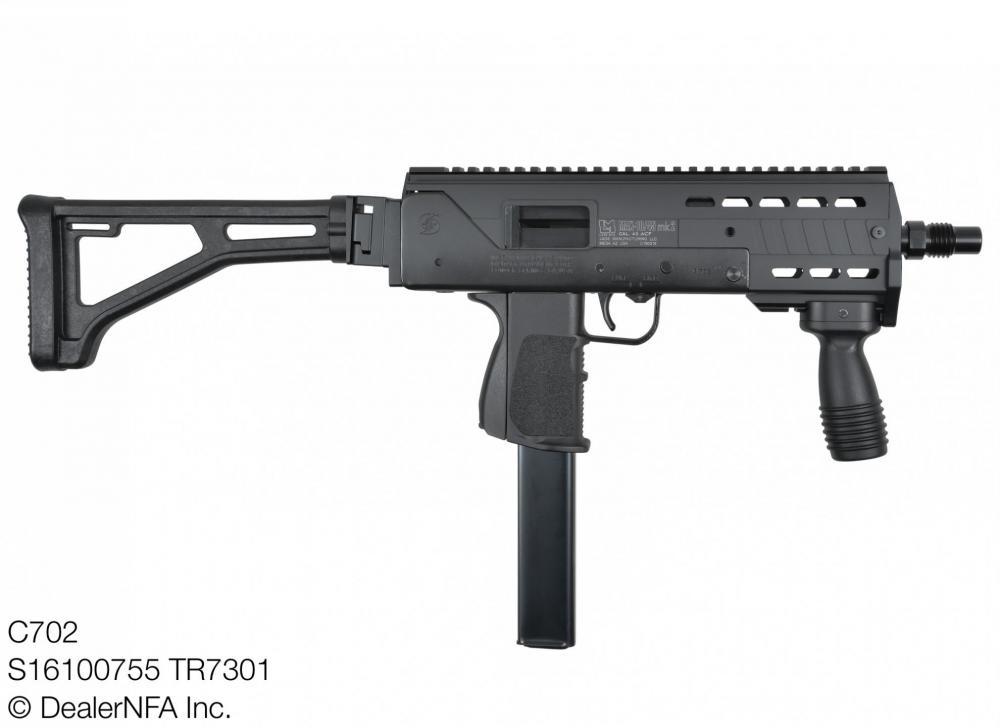C702_S16100755_TR7301_RPB_M10_Gemini_Tech_Viper_45_Remington_Arms_Tirant9_Suppressor - 001@2x.jpg