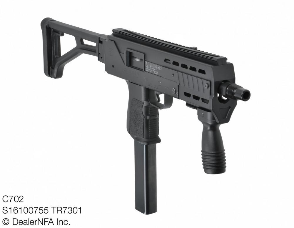 C702_S16100755_TR7301_RPB_M10_Gemini_Tech_Viper_45_Remington_Arms_Tirant9_Suppressor - 003@2x.jpg
