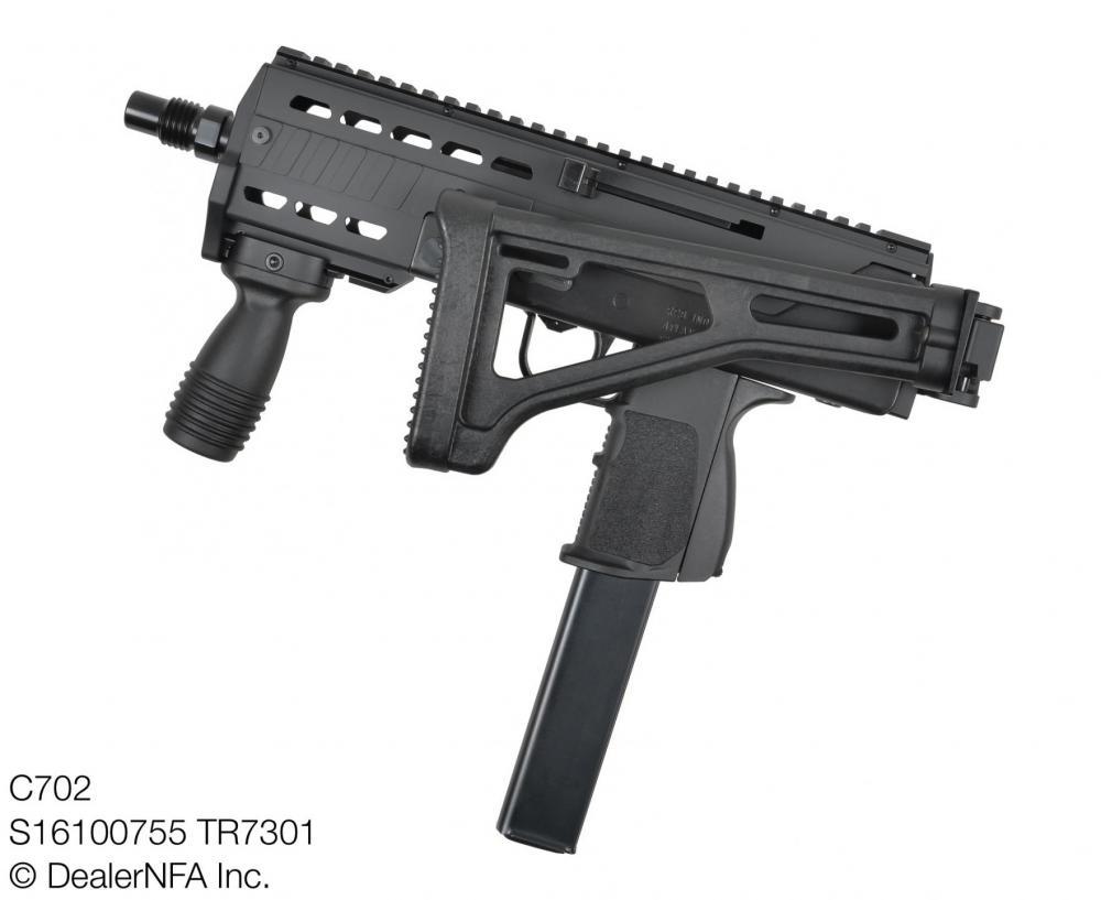 C702_S16100755_TR7301_RPB_M10_Gemini_Tech_Viper_45_Remington_Arms_Tirant9_Suppressor - 004@2x.jpg