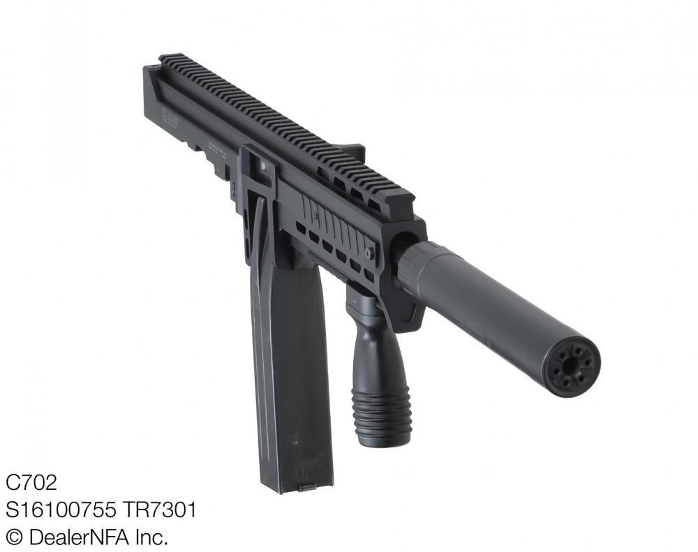 C702_S16100755_TR7301_RPB_M10_Gemini_Tech_Viper_45_Remington_Arms_Tirant9_Suppressor - 007@2x.jpg