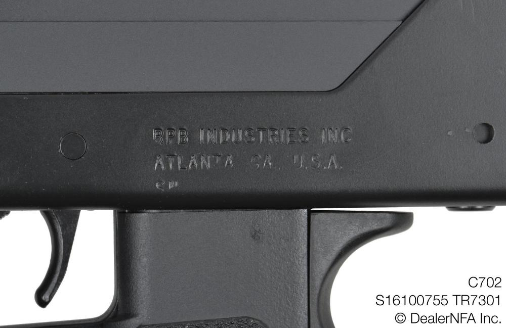 C702_S16100755_TR7301_RPB_M10_Gemini_Tech_Viper_45_Remington_Arms_Tirant9_Suppressor - 010@2x.jpg