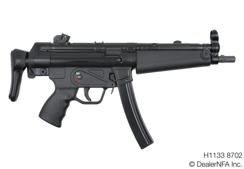 H1133_8702_Fleming_Firearms_HK_MP5 - 001@2x.jpg