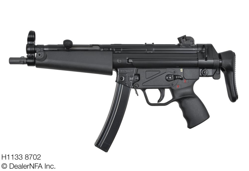 H1133_8702_Fleming_Firearms_HK_MP5 - 002@2x.jpg