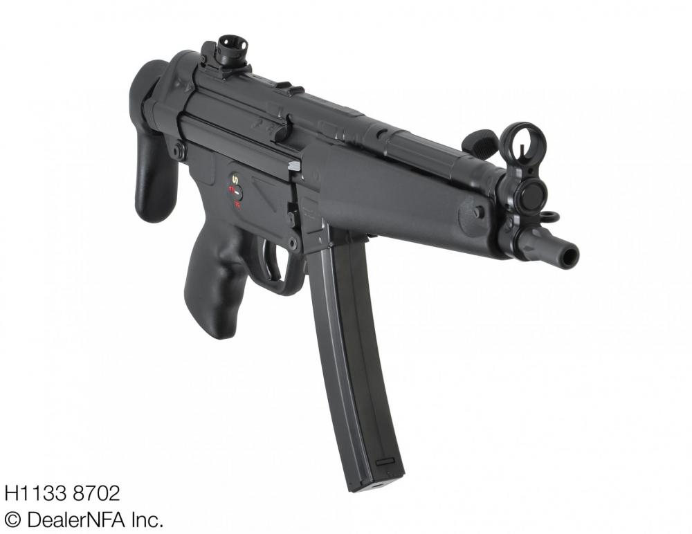 H1133_8702_Fleming_Firearms_HK_MP5 - 003@2x.jpg
