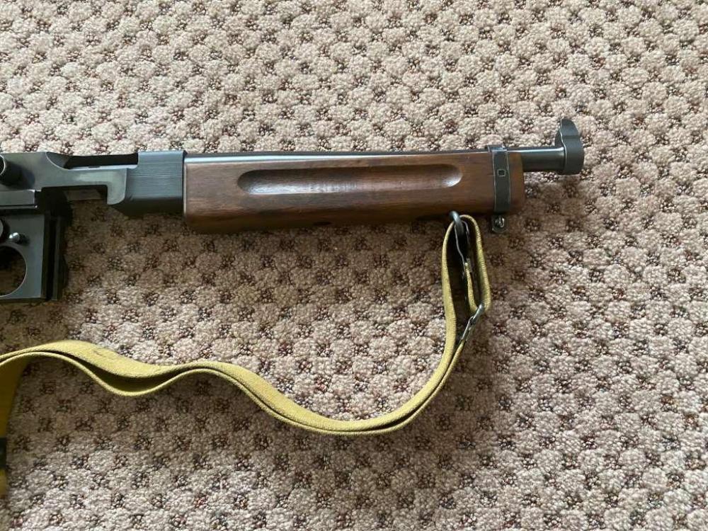 ThompsonM1 (4)-1024.jpg