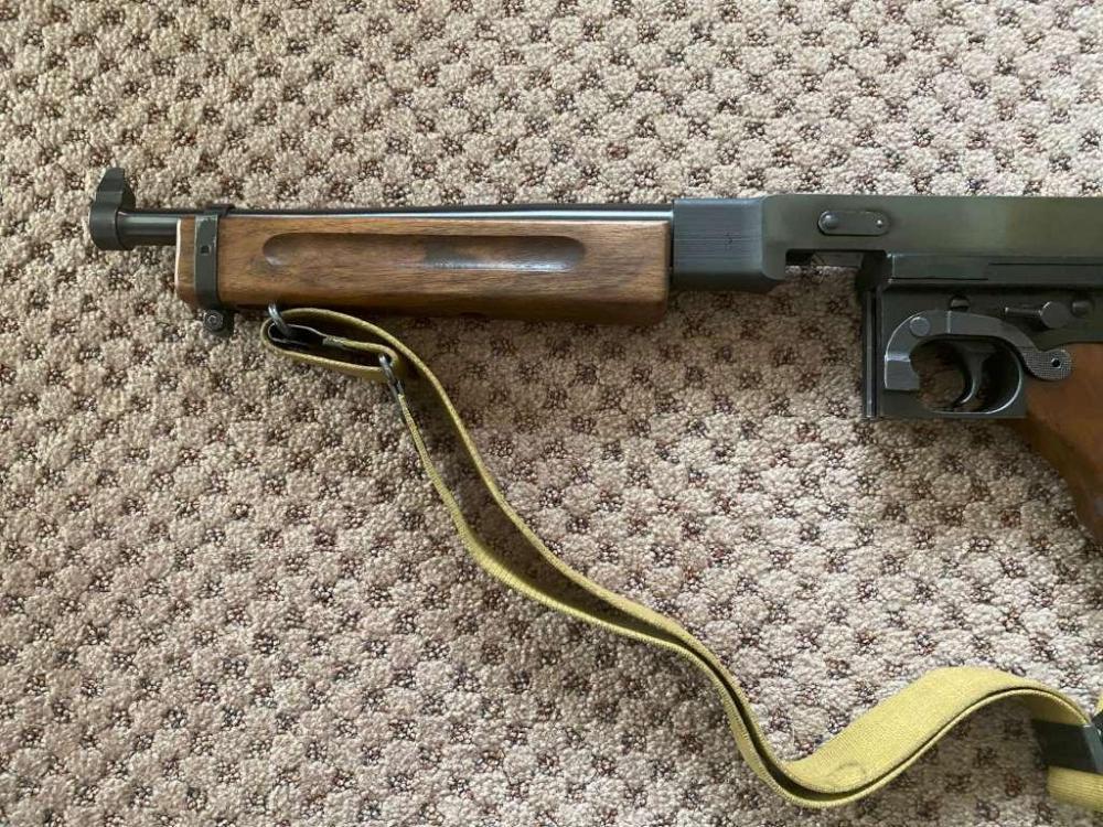 ThompsonM1 (6)-1024.jpg
