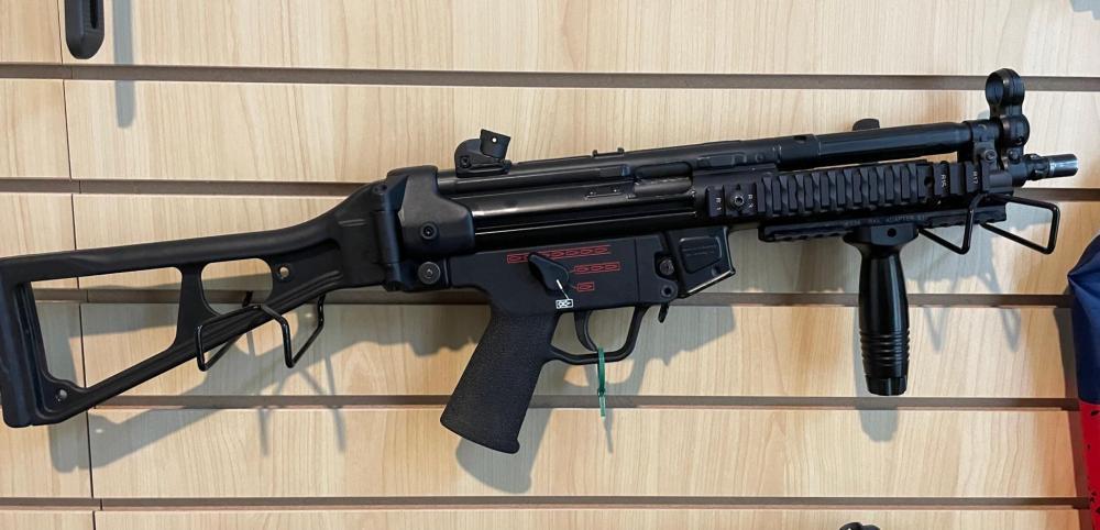 HK MP5 SBR FLEMING SEAR0165.jpg