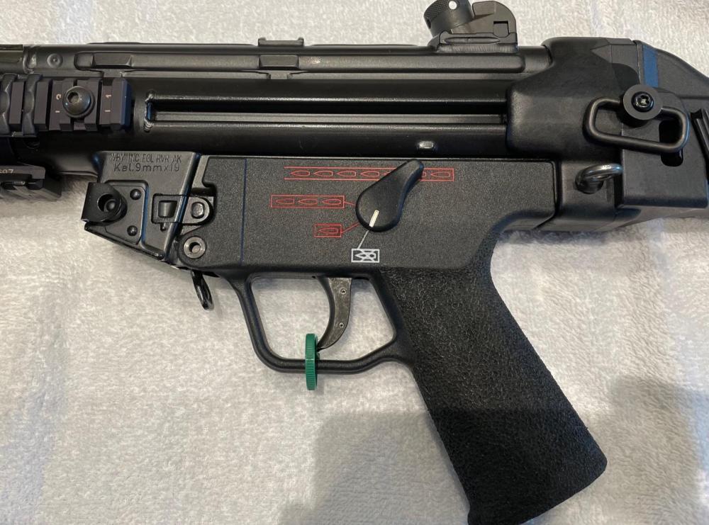 HK MP5 SBR FLEMING SEAR0171 (1).jpg
