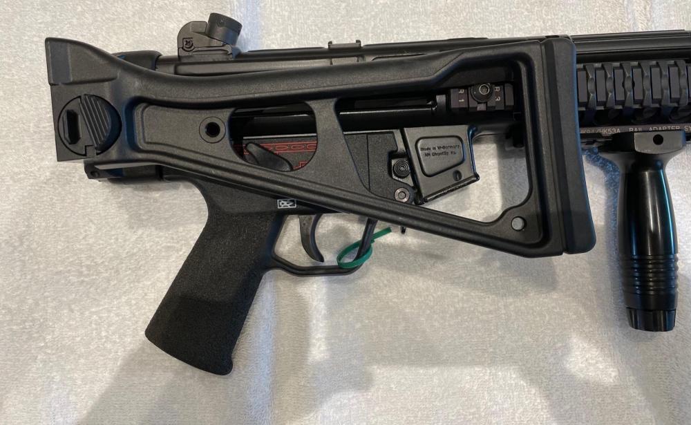 HK MP5 SBR FLEMING SEAR0173.jpg
