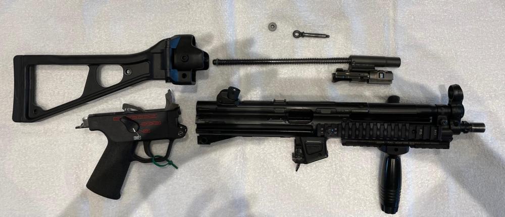 HK MP5 SBR FLEMING SEAR0174.jpg