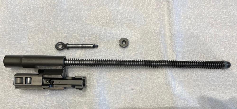 HK MP5 SBR FLEMING SEAR0177.jpg