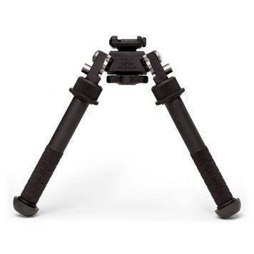 acc-shot-bt10-V8-Bipod-1.jpg