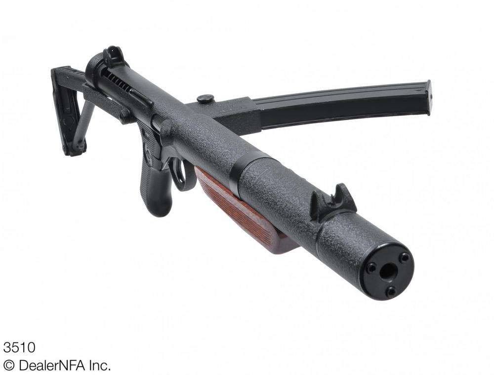 3510_Sterling_Armament_MK5_Intergal - 03@2x.jpg