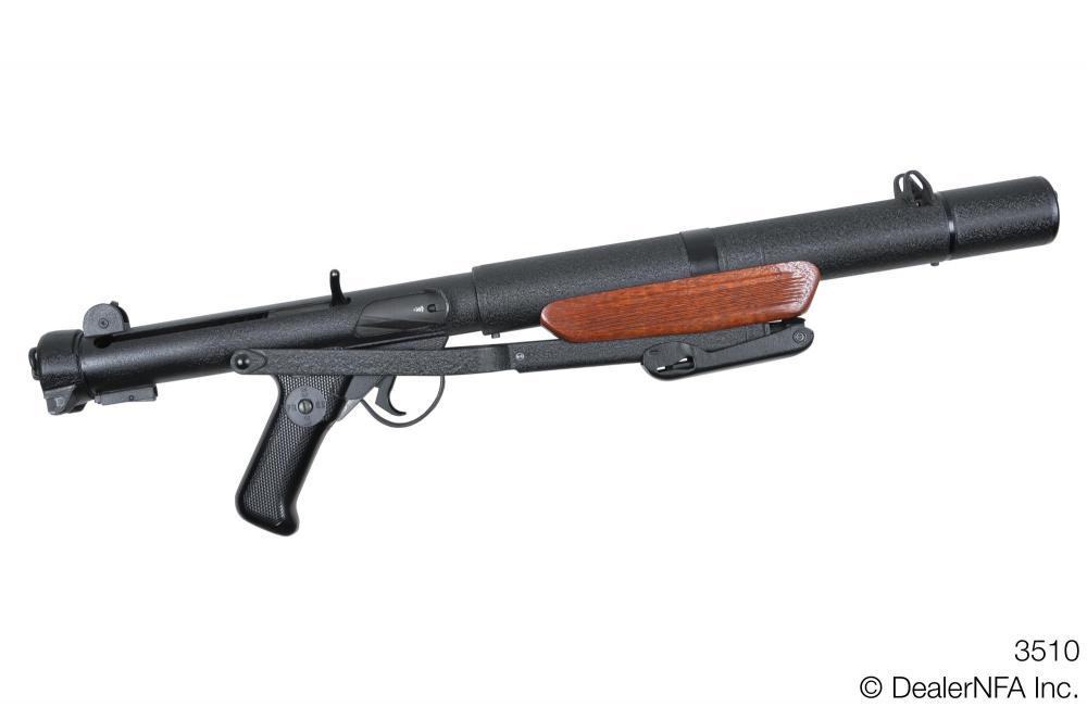 3510_Sterling_Armament_MK5_Intergal - 04@2x.jpg