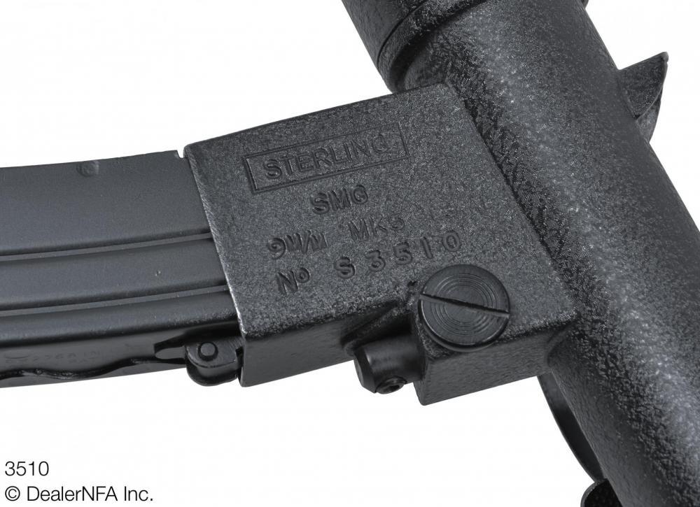 3510_Sterling_Armament_MK5_Intergal - 06@2x.jpg