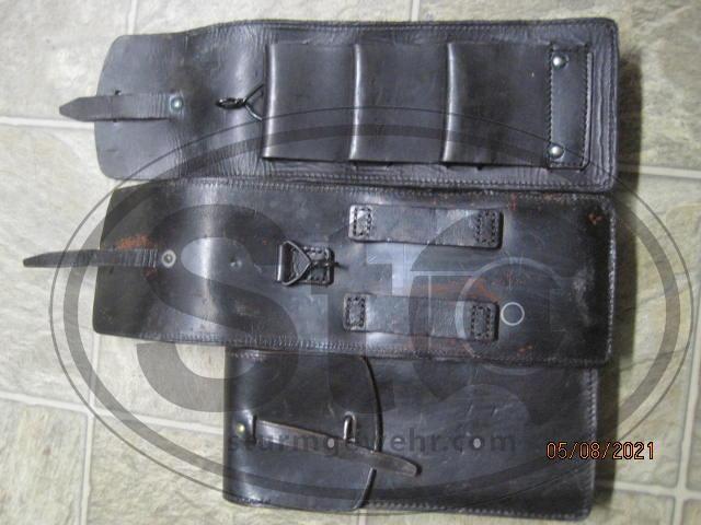 9 mm mag pouches.JPG