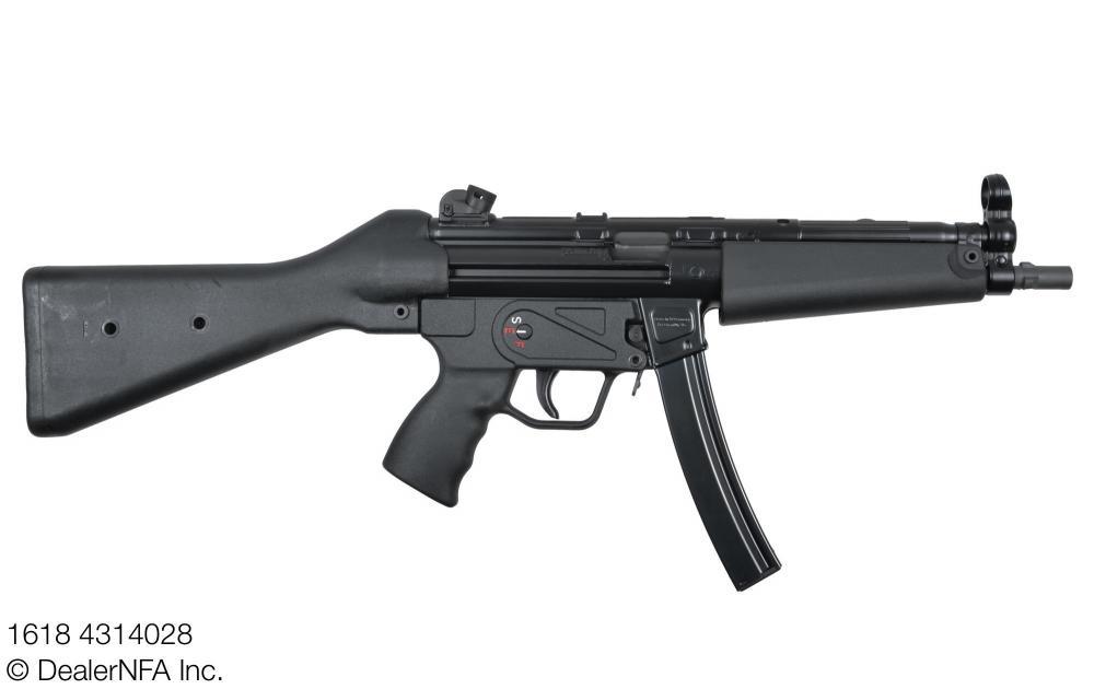 1618_4314028_SH_Arms_HK_MP5 - 01@2x.jpg