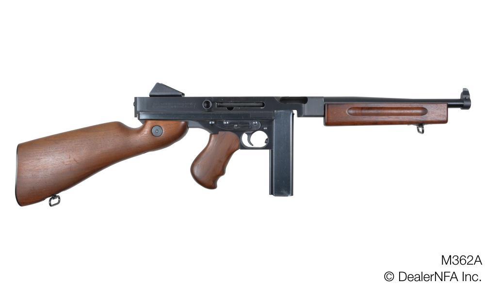 M362A_auto_Ordnance_Corp_M1A1 - 001@2x.jpg