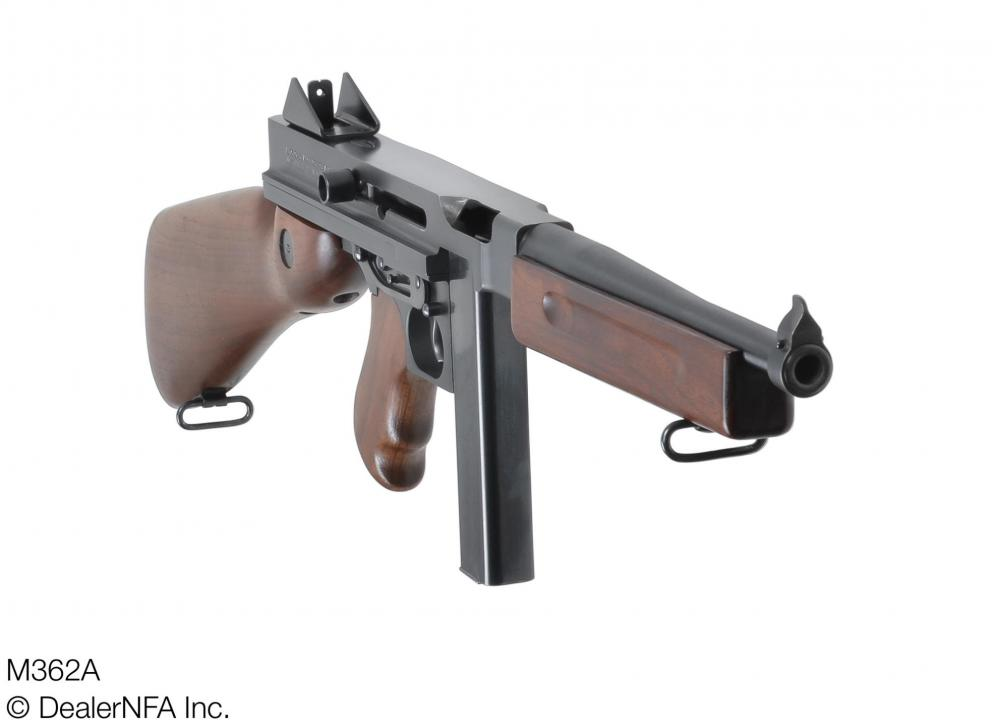 M362A_auto_Ordnance_Corp_M1A1 - 003@2x.jpg