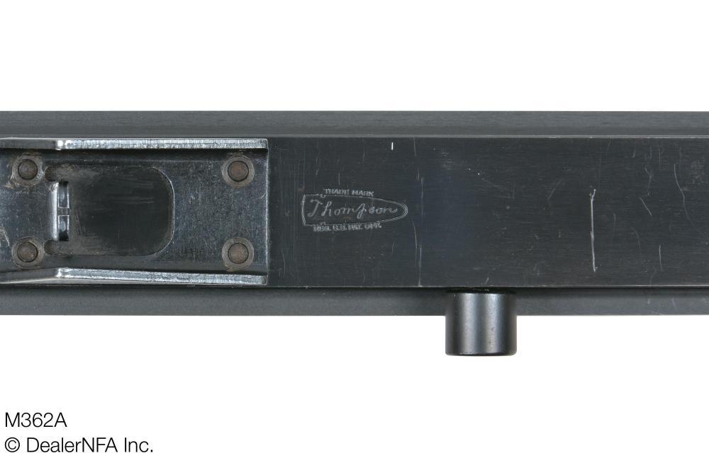 M362A_auto_Ordnance_Corp_M1A1 - 004@2x.jpg