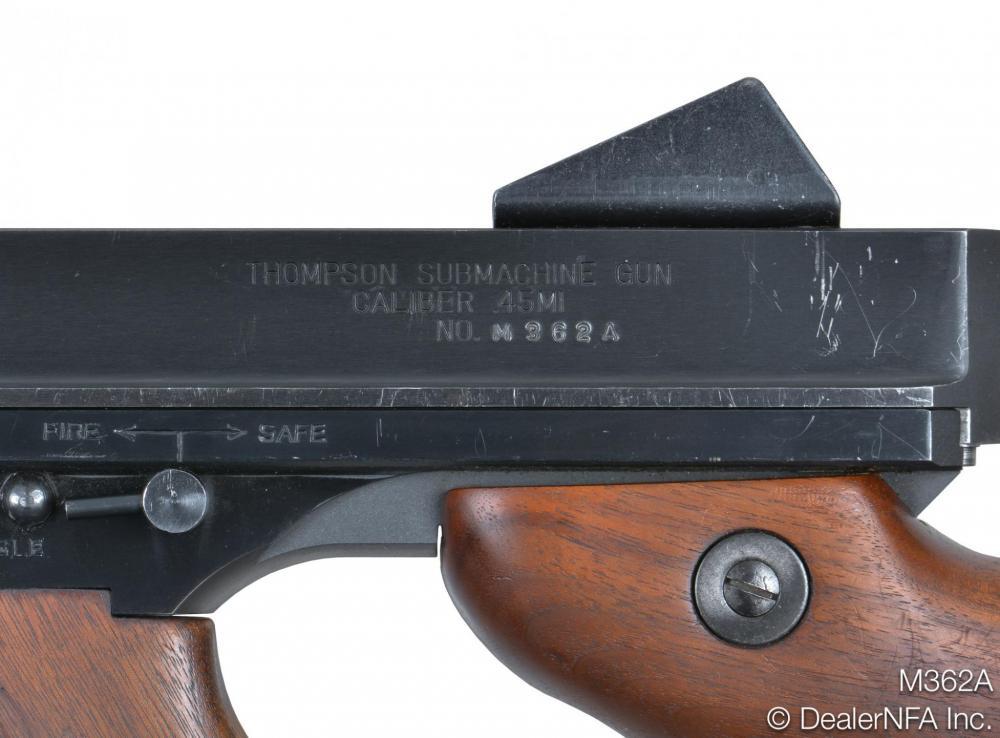 M362A_auto_Ordnance_Corp_M1A1 - 006@2x.jpg