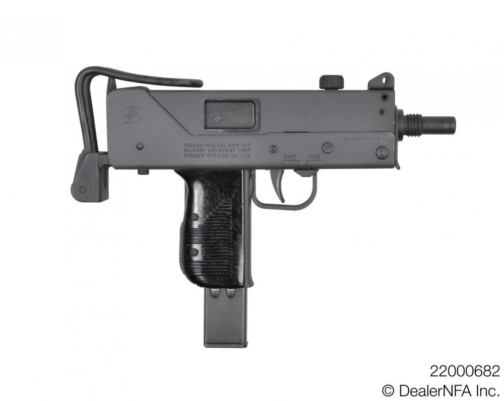 22000682_Military_Armament_Corp_M10 - 001@2x.jpg