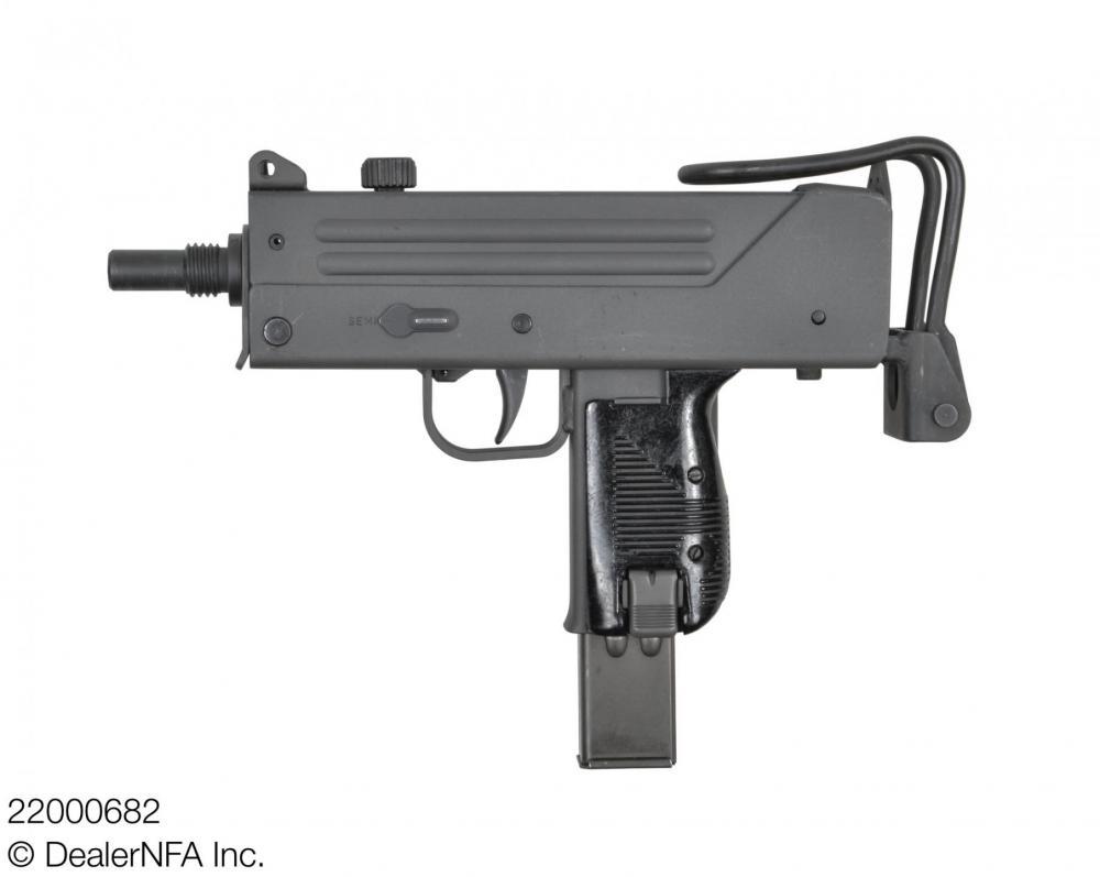 22000682_Military_Armament_Corp_M10 - 002@2x.jpg