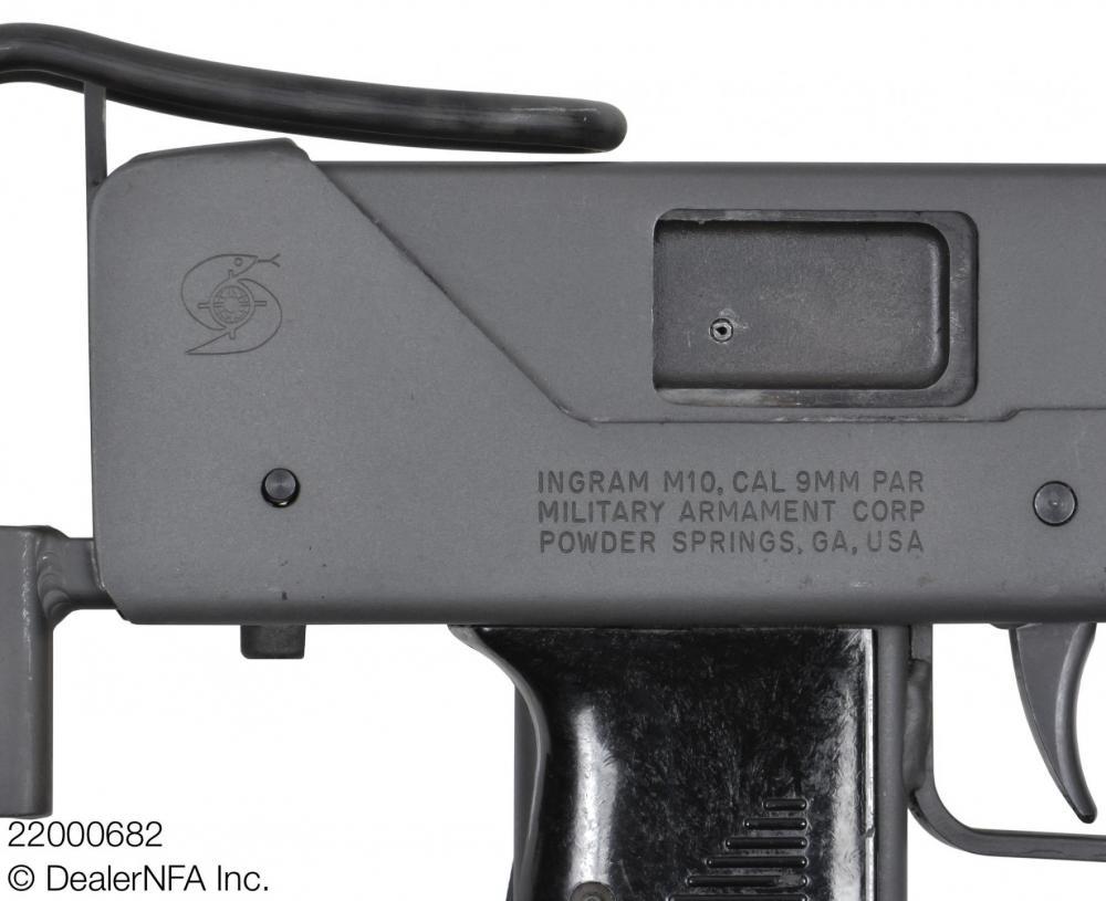 22000682_Military_Armament_Corp_M10 - 004@2x.jpg