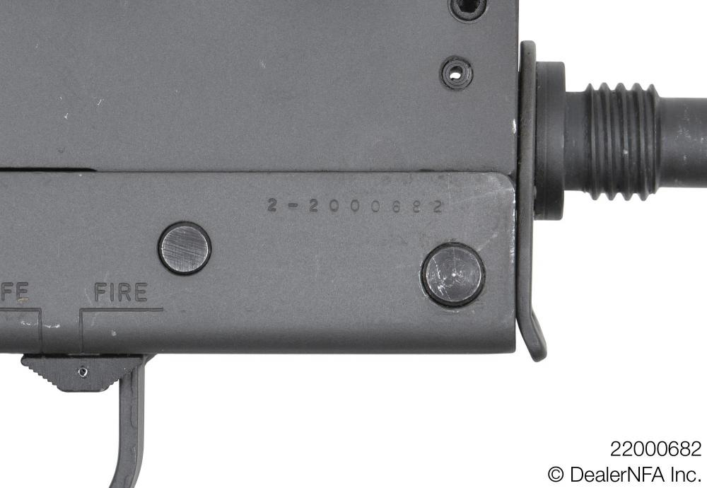22000682_Military_Armament_Corp_M10 - 005@2x.jpg