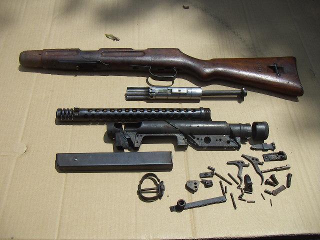 Beretta 38A 1.JPG