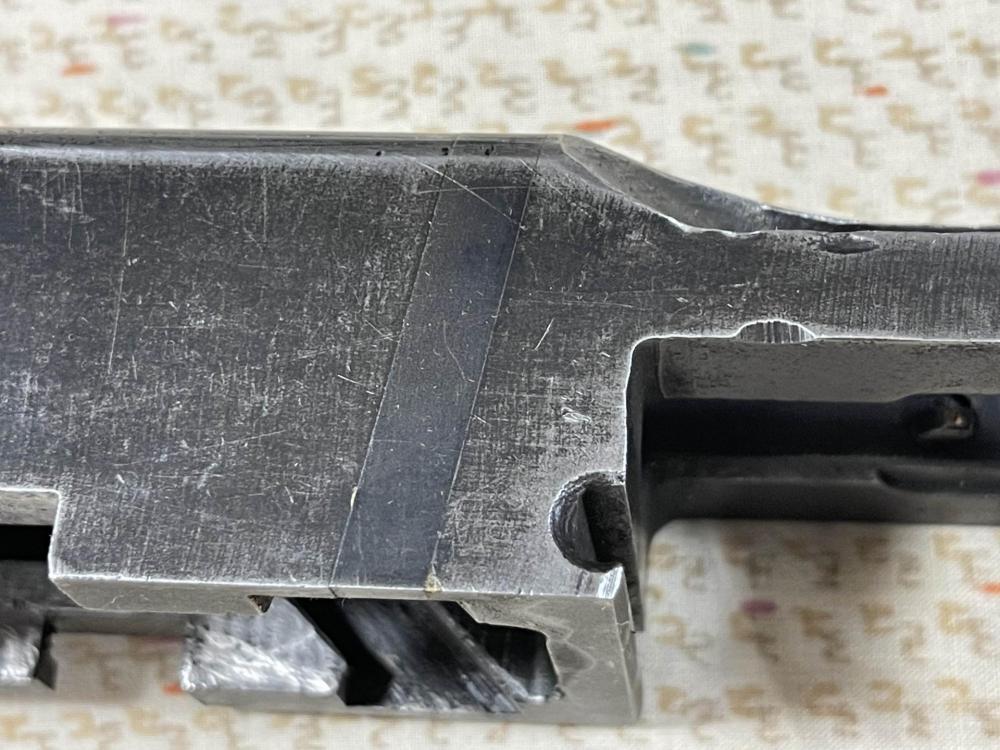 5 Receiver repair viewed from side of receiver.jpg