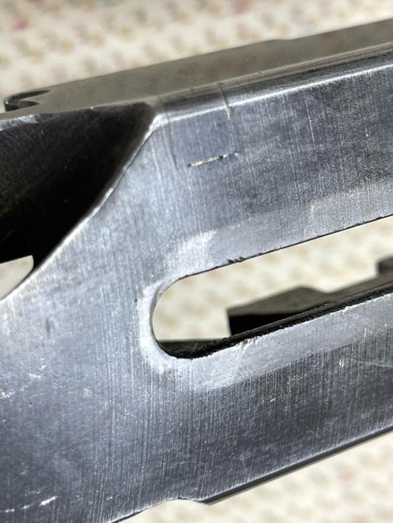 7 Receiver Repair viewed from top of receiver.jpg