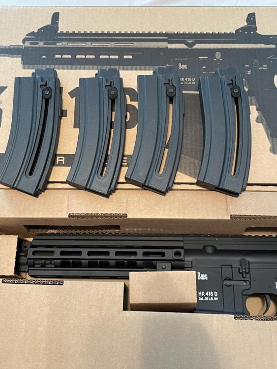 HK 416 - 4 Mags.jpg