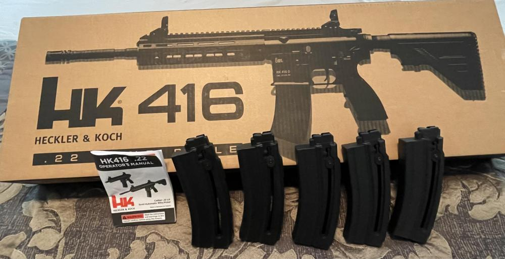 HK 416 and 4 new mags.jpg