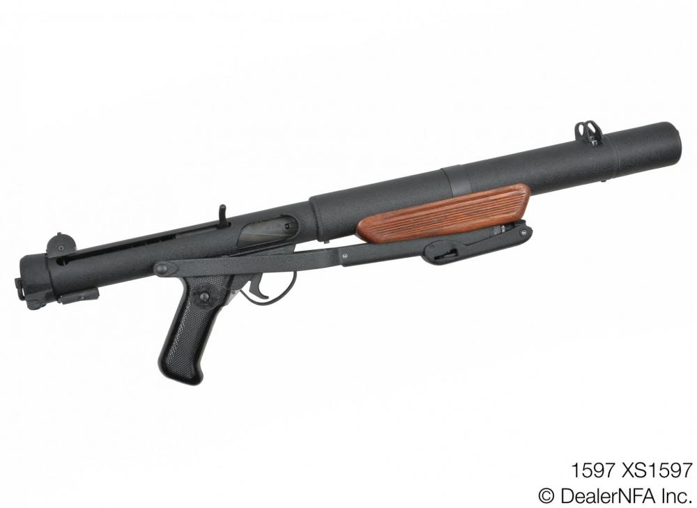 1597_XS1597_PR_Holdings_DBA_Viking_Armory_L34A1 - 004@2x.jpg
