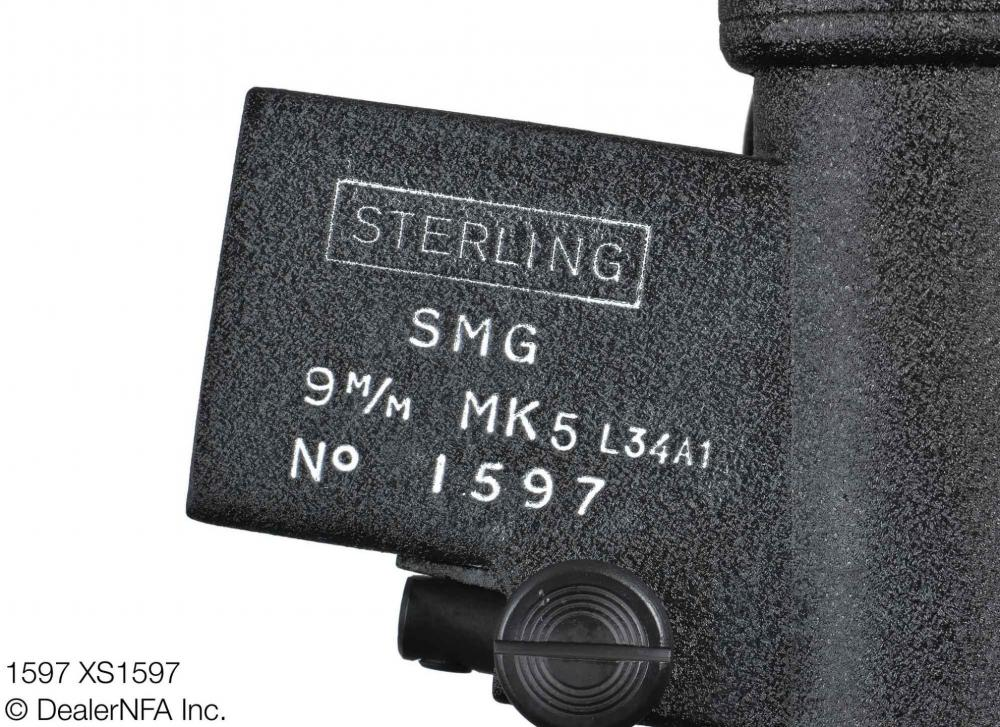 1597_XS1597_PR_Holdings_DBA_Viking_Armory_L34A1 - 005@2x.jpg