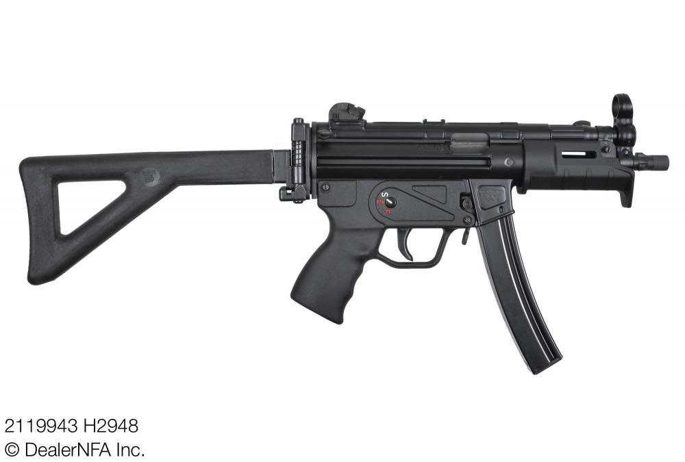 2119943_H2948_HK_MP5_Fleming_Firearms_HK - 01@2x.jpg