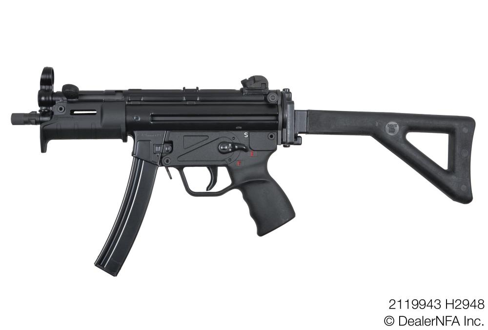 2119943_H2948_HK_MP5_Fleming_Firearms_HK - 02@2x.jpg
