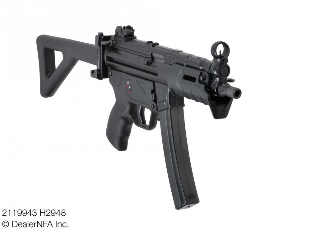 2119943_H2948_HK_MP5_Fleming_Firearms_HK - 03@2x.jpg