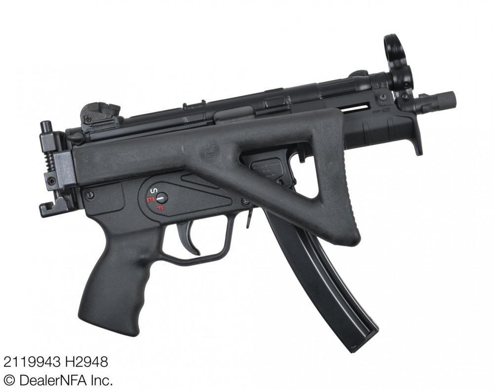 2119943_H2948_HK_MP5_Fleming_Firearms_HK - 04@2x.jpg
