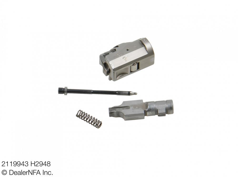 2119943_H2948_HK_MP5_Fleming_Firearms_HK - 06@2x.jpg